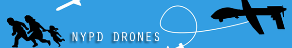 ARTICLE-STRIPS-NYPD-DRONES-2