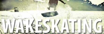 ARTICLE-STRIPS-WAKESKATING-TALL4-445