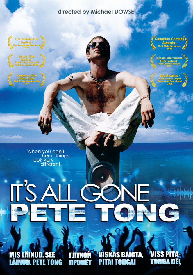 Its all gone Pete Tong DVD.cdr