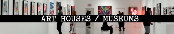 LOS-ANGELES-ART-HOUSES-MUSEUMS-1