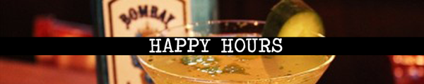 LOS-ANGELES-HAPPY-HOURS-STRIP-2