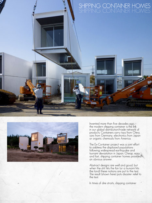 SHIPPING CONTAINER HOMES 3