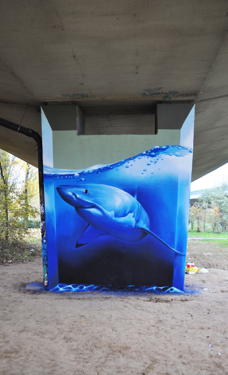 By Smates - In Brussels, Belgium