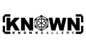 known-knowngallery-77903869