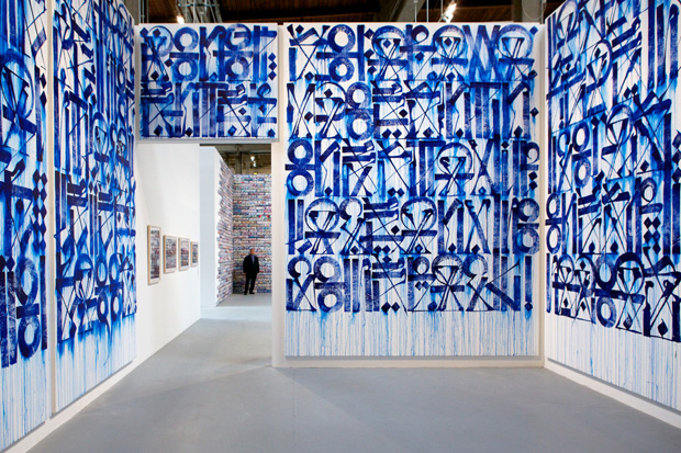 retna-moca-art-in-the-streets-1