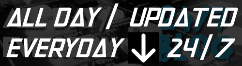 daily-blog-graphic