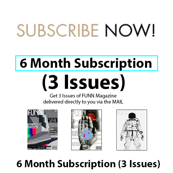 6Mo-Subscription-600x600