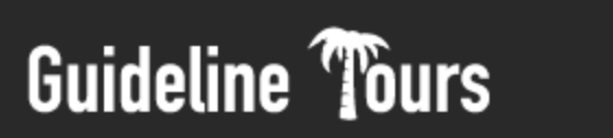 Guideline Tours logo
