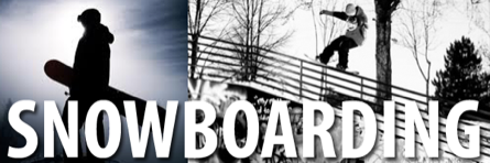 ARTICLE-STRIPS-SNOWBOARDING1-2-445