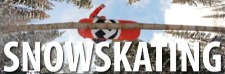 ARTICLE-STRIPS-SNOWSKATING-TALL3-445