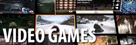 ARTICLE-STRIPS-VIDEO-GAMES1-445