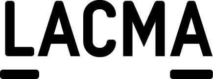 LACMA_logoBlack