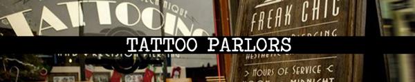 LOS-ANGELES-BEST-TATTOO-PARLORS-SHOP