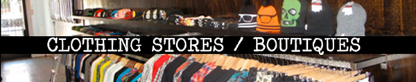 LOS-ANGELES-CLOTHING-STORES-BOUTIQUES