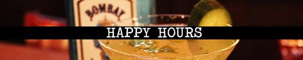LOS-ANGELES-HAPPY-HOURS-STRIP-2