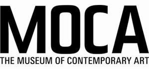 MOCA_LOGO