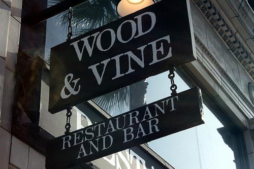 wood and vine1