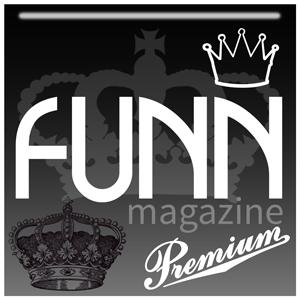 FUNN-PREMIUM-APP-300