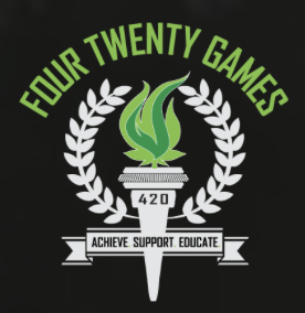 4:20 games