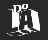 Do La