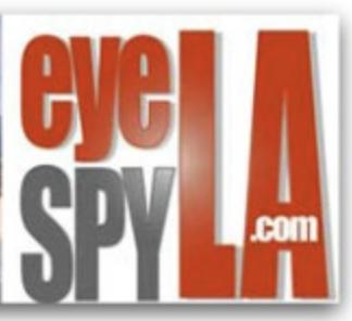 Eyespy LA