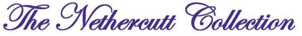 The Nettercut Collection