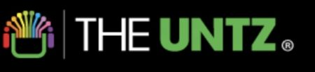 The Unitz Logo