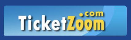 Ticket Zoom.com